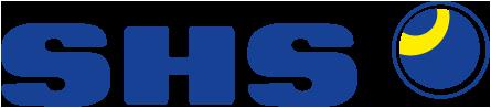 SHS Beteiligungsmanagement GmbH